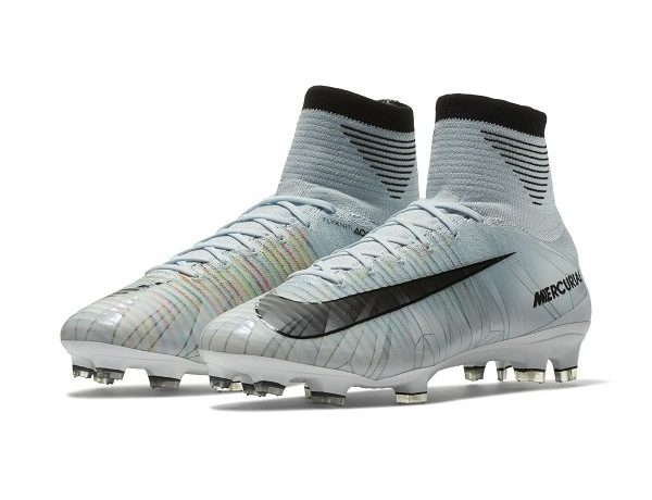 Ronaldo CR7 Chapter 5 Football Boots