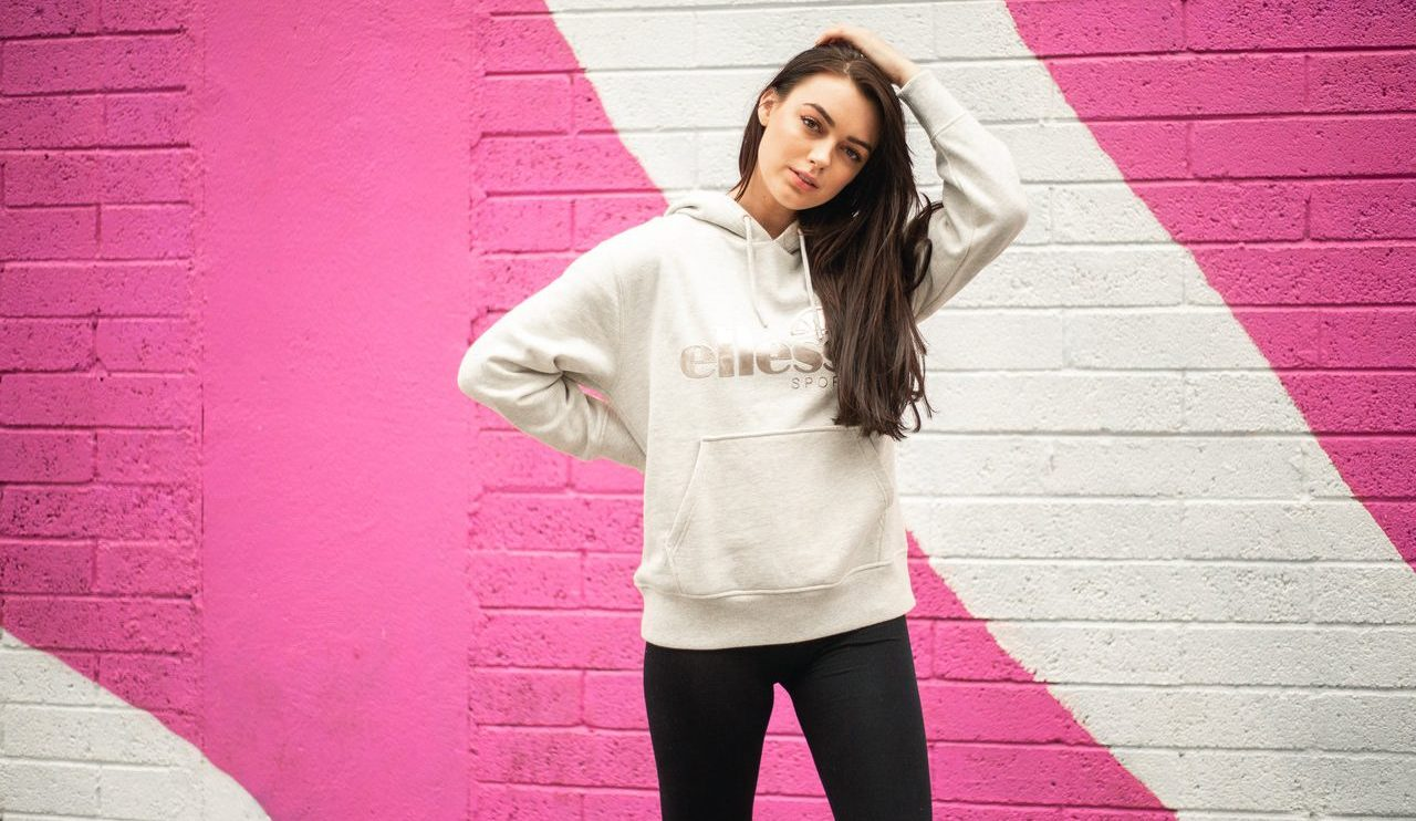 Outfit Goals: Our FAVE Hoodies for Women