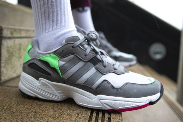 adidas Yung-96 trainers