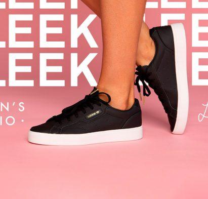 adidas-sleek