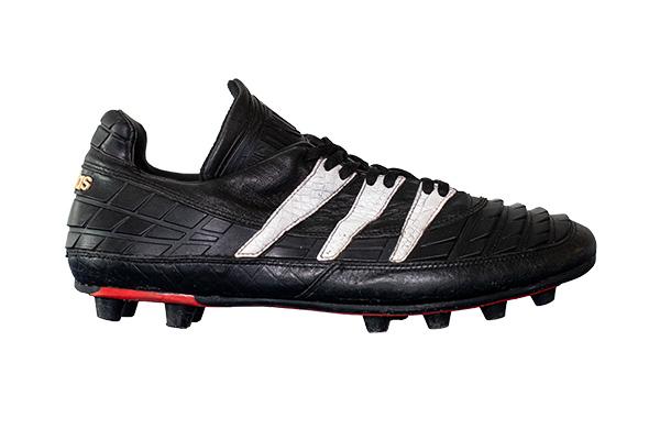 Adidas Predator Original 1994