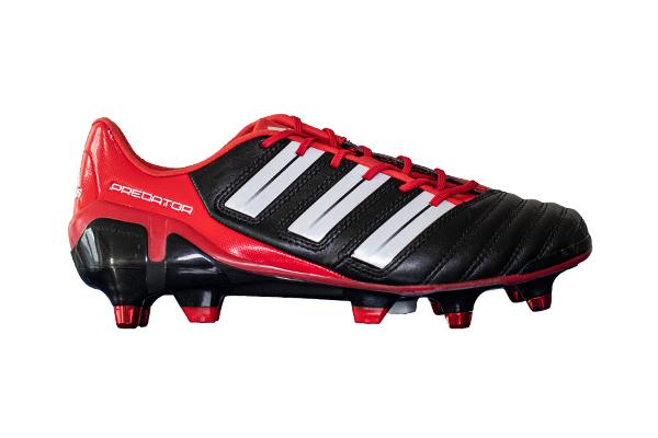Adidas Predator Adipower 2011