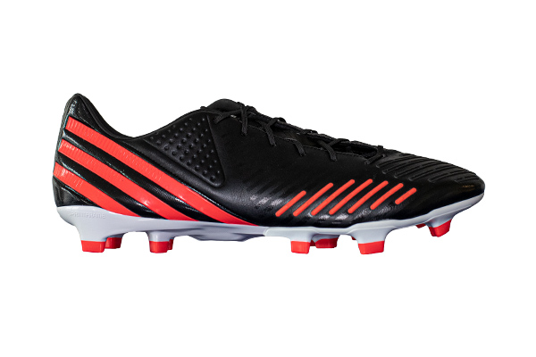 Adidas Predator LZ 2012