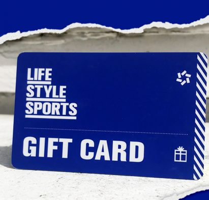 use-gift-card-online