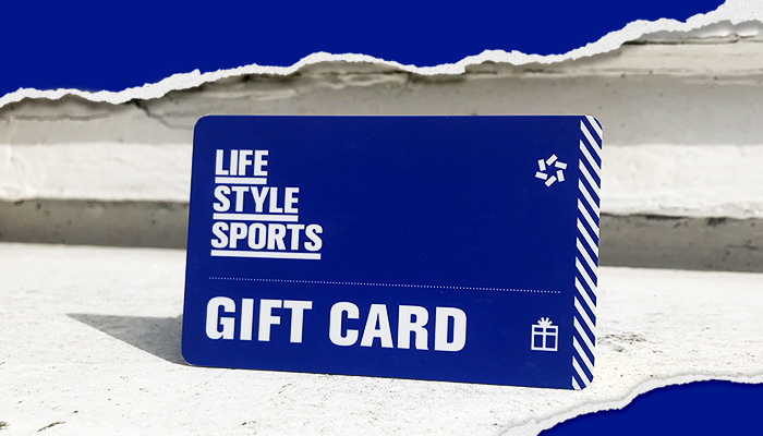 use-gift-card-online-image