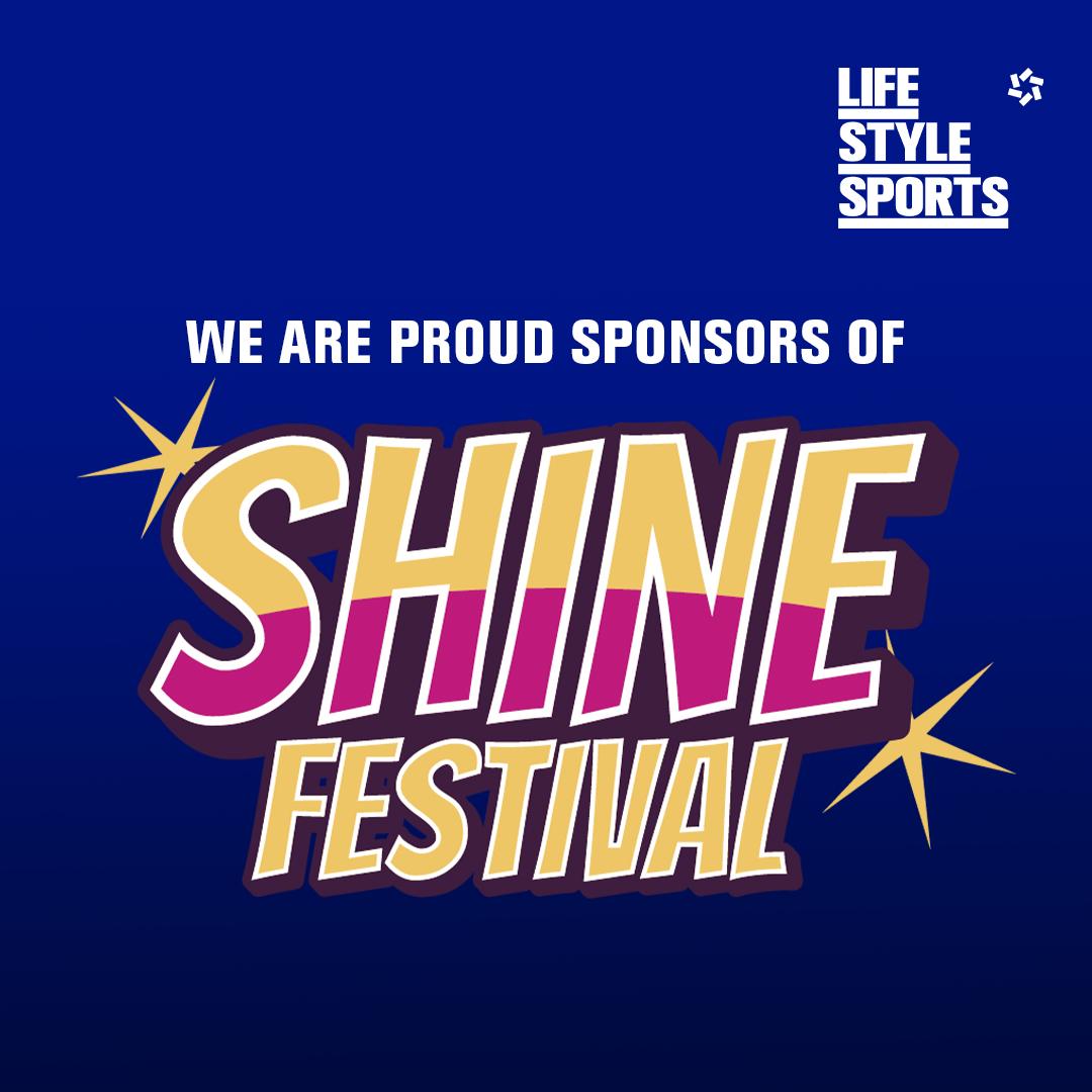 SHINE Festival